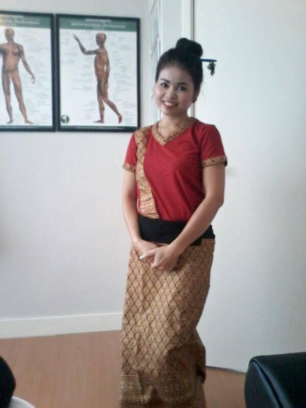 sex aanbod thaise sexmassage